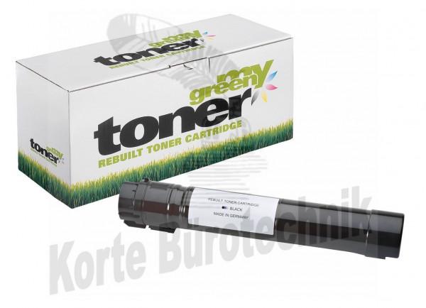 mygreen Color Toner für Lexmark komp. zu C950X2KG, 32000 Seiten