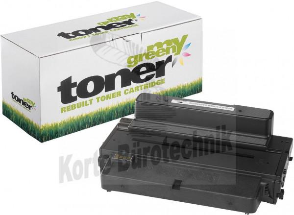 mygreen Toner für Xerox komp. zu 106R02305, 5000 Seiten
