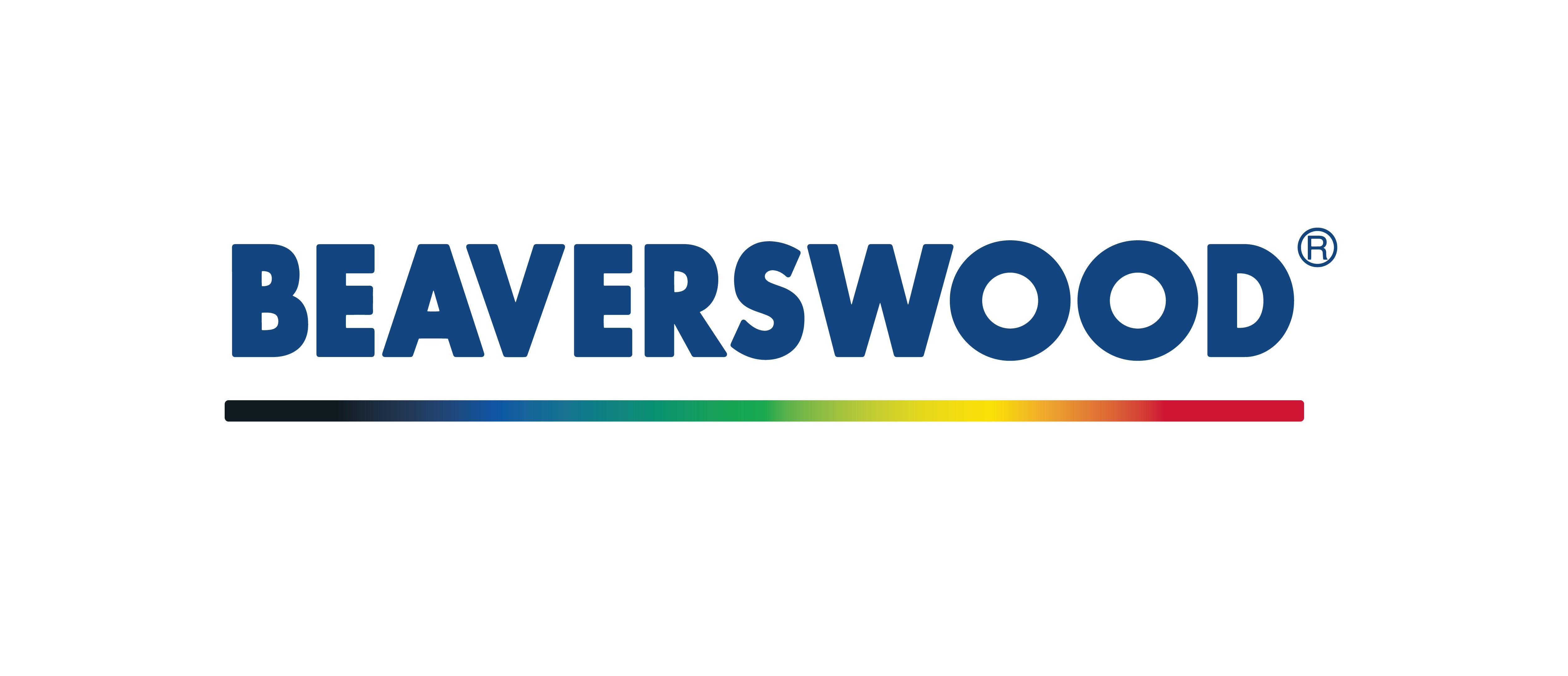 BEAVERSWOOD®