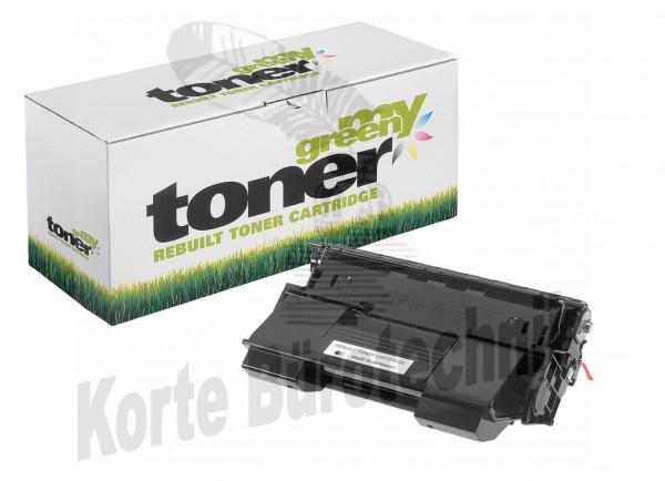 mygreen Toner für Minolta komp. zu A0FP023, 19000 Seiten